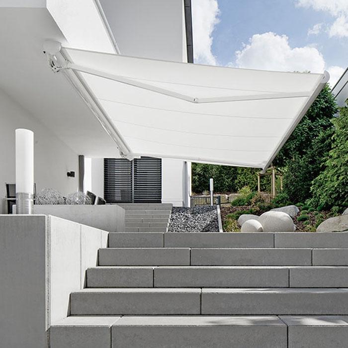 Terras-en verandazonweringd_S